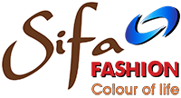 Sifa Fashion
