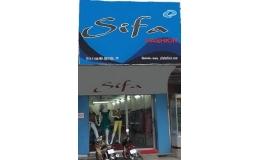 Sifa - Biên Hòa 3