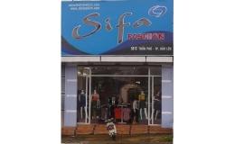 Sifa - Bảo Lộc
